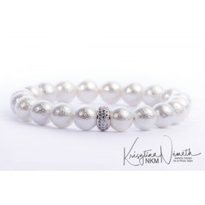 Evogiel - Shell pearl