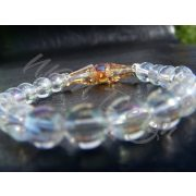 Freya - aura kristály